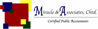 Miracle & Associates, Chtd.